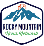 Rocky Mountain News Network